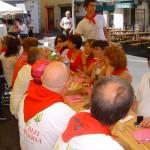 30.07.2010 Baiona Bizi Berria 004