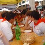 30.07.2010 Baiona Bizi Berria 013