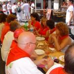 30.07.2010 Baiona Bizi Berria 016