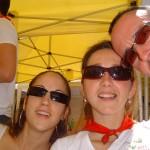30.07.2010 Baiona Bizi Berria 017