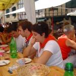 30.07.2010 Baiona Bizi Berria 028