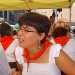 30.07.2010 Baiona Bizi Berria 031