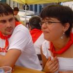 30.07.2010 Baiona Bizi Berria 032