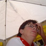 30.07.2010 Baiona Bizi Berria 033