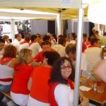 30.07.2010 Baiona Bizi Berria 037
