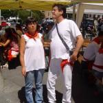 30.07.2010 Baiona Bizi Berria 038