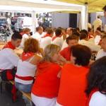 30.07.2010 Baiona Bizi Berria 039