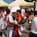 30.07.2010 Baiona Bizi Berria 043