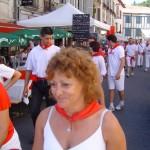 30.07.2010 Baiona Bizi Berria 048