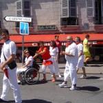 30.07.2010 Baiona Bizi Berria 053