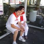 30.07.2010 Baiona Bizi Berria 055