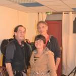 St-Sylvestre 2012 à Bizi 006