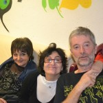 St-Sylvestre 2012 à Bizi 008