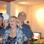 St-Sylvestre 2012 à Bizi 013
