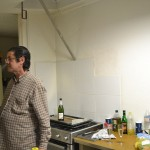 St-Sylvestre 2012 à Bizi 020