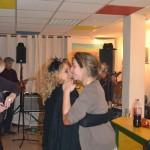 St-Sylvestre 2012 à Bizi 028