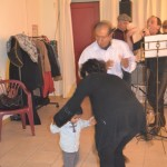 St-Sylvestre 2012 à Bizi 048