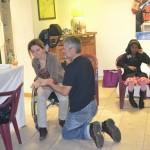 St-Sylvestre 2012 à Bizi 053