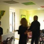 St-Sylvestre 2012 à Bizi 058