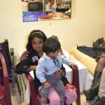 St-Sylvestre 2012 à Bizi 064