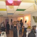 St-Sylvestre 2012 à Bizi 068