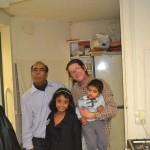 St-Sylvestre 2012 à Bizi 070