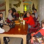 Bizi Berria galette des rois 04.01.2014 008