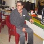 Bizi Berria galette des rois 04.01.2014 009