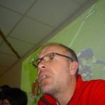 Bizi Berria galette des rois 04.01.2014 011