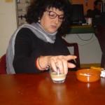 Bizi Berria galette des rois 04.01.2014 013