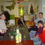Bizi Berria galette des rois 04.01.2014 018