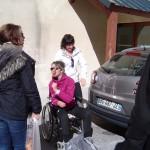 8 mars 2014 Gem Bizi Berria Pierre St Martin 064