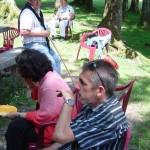 Bizi Berria 13 juin 2014 Picnic Irun 013