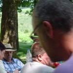 Bizi Berria 13 juin 2014 Picnic Irun 018