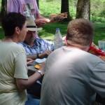 Bizi Berria 13 juin 2014 Picnic Irun 019