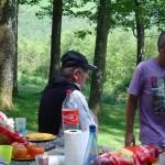 Bizi Berria 13 juin 2014 Picnic Irun 020