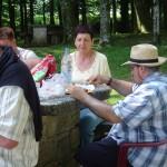 Bizi Berria 13 juin 2014 Picnic Irun 023