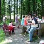 Bizi Berria 13 juin 2014 Picnic Irun 025