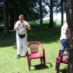 Bizi Berria 13 juin 2014 Picnic Irun 026