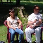 Bizi Berria 13 juin 2014 Picnic Irun 031