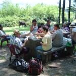 Bizi Berria 13 juin 2014 Picnic Irun 036