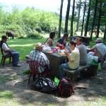 Bizi Berria 13 juin 2014 Picnic Irun 037