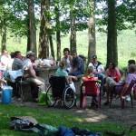 Bizi Berria 13 juin 2014 Picnic Irun 038