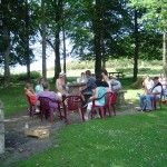 Bizi Berria 13 juin 2014 Picnic Irun 040