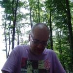Bizi Berria 13 juin 2014 Picnic Irun 043