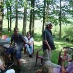 Bizi Berria 13 juin 2014 Picnic Irun 044