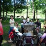 Bizi Berria 13 juin 2014 Picnic Irun 047