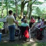 Bizi Berria 13 juin 2014 Picnic Irun 052