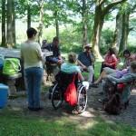 Bizi Berria 13 juin 2014 Picnic Irun 053