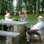 Bizi Berria 13 juin 2014 Picnic Irun 056